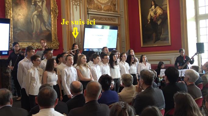« Héritiers de mémoire », 24 mai 2018 aux Invalides à Paris Heritiers-de-memoire-24-mai-2018-f
