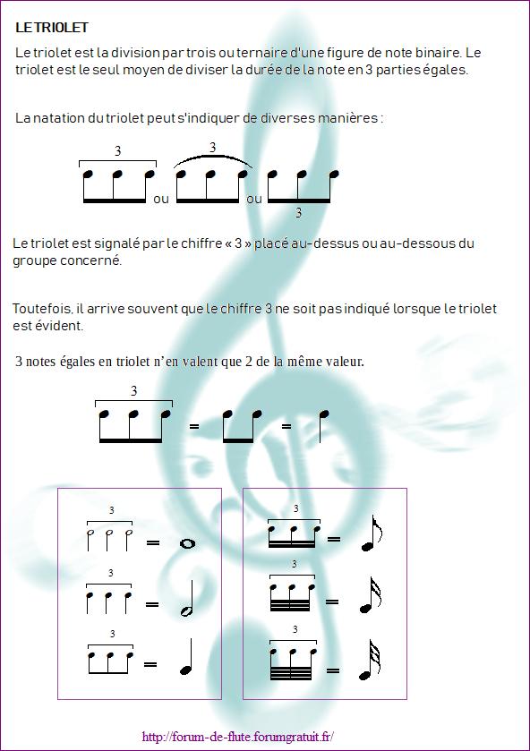 4) LES SIGNES COMPLÉMENTAIRES Signe-complementaire3