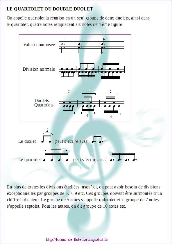4) LES SIGNES COMPLÉMENTAIRES Signe-complementaire6