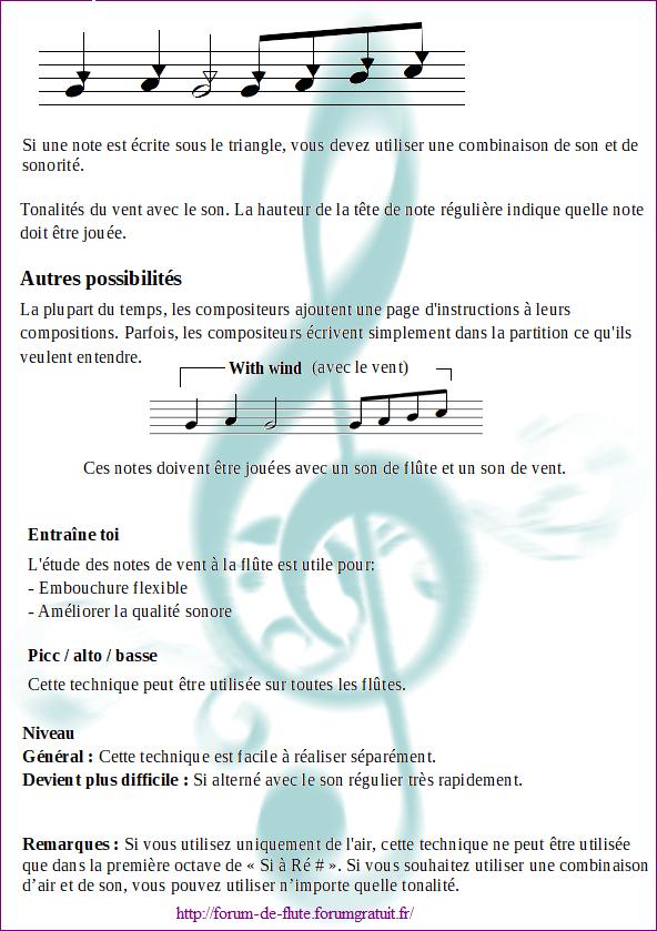 7) WIND TONES (Sons soufflés ou éoliens) Sons-souffles-et-sons-eoliens2