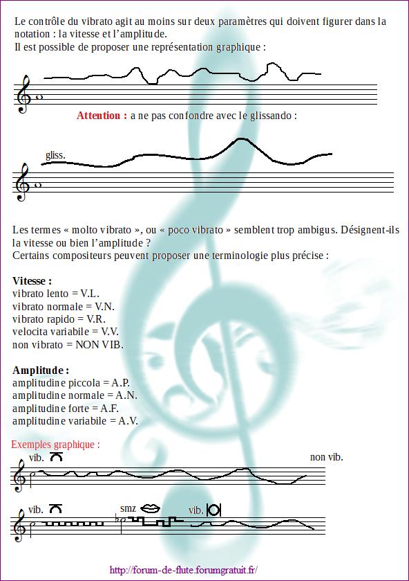 6) LE VIBRATO Vibrato2