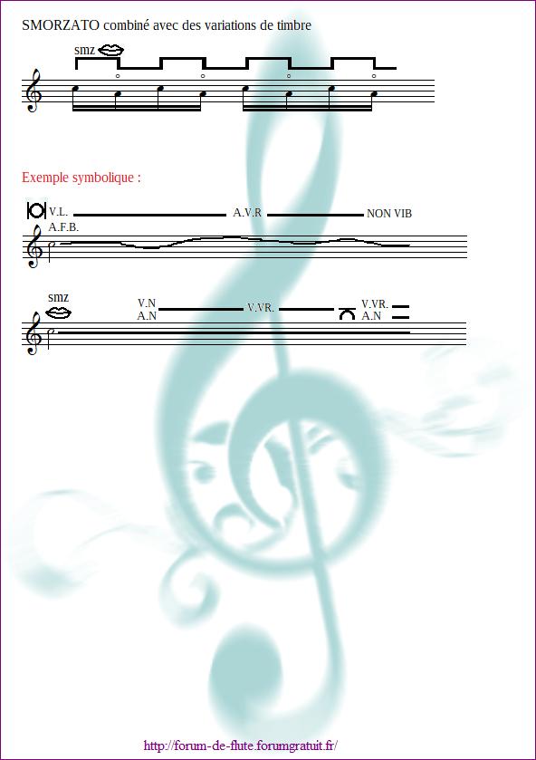 6) LE VIBRATO Vibrato3